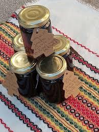 Боров мед. как да направим боров мед