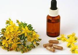 Как да направим тинктура от жълт кантарион? Как да използваме жълт кантарион?