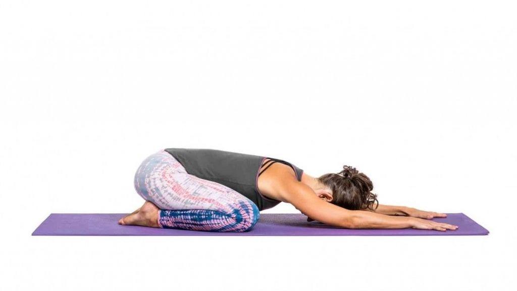 Йогата е идеална за повишаване на енергията - как да увеличим нашата енергия