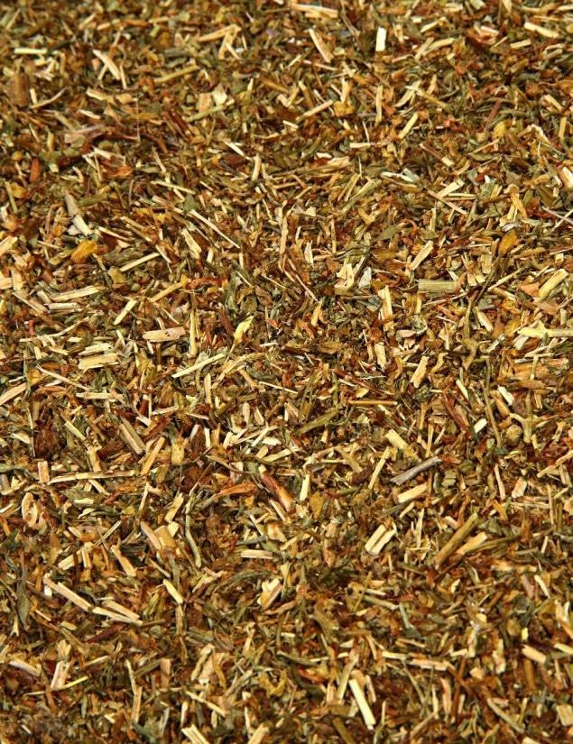 Как да направим чай от жълт кантарион? Как да използваме жълт кантарион?