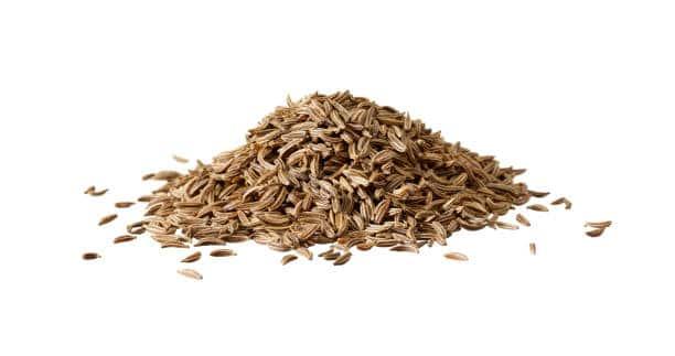 Ползите от семената от кимион