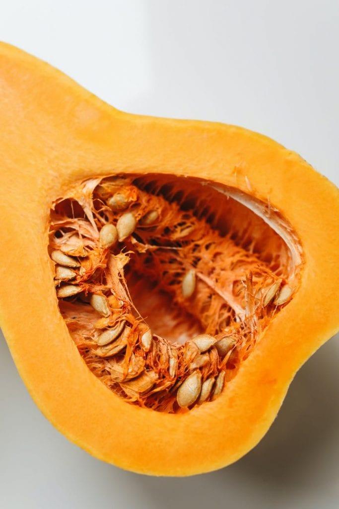 Тиквените семки са изключително полезни за човешкият организъм. Тези семена попадат в Топ 10 най-здравословните семена на света.