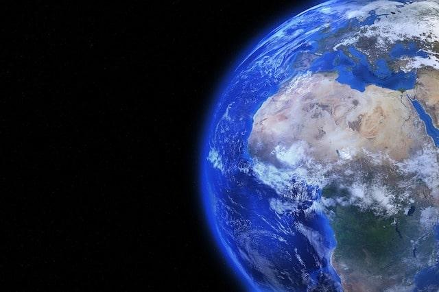 Гъбите могат да спасят планетата - интересни и любопитни факти за гъбите.