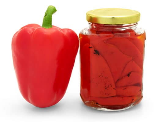 Как да мариноваме пиперки за зимата? Как да консервираме чушките (пиперките)?