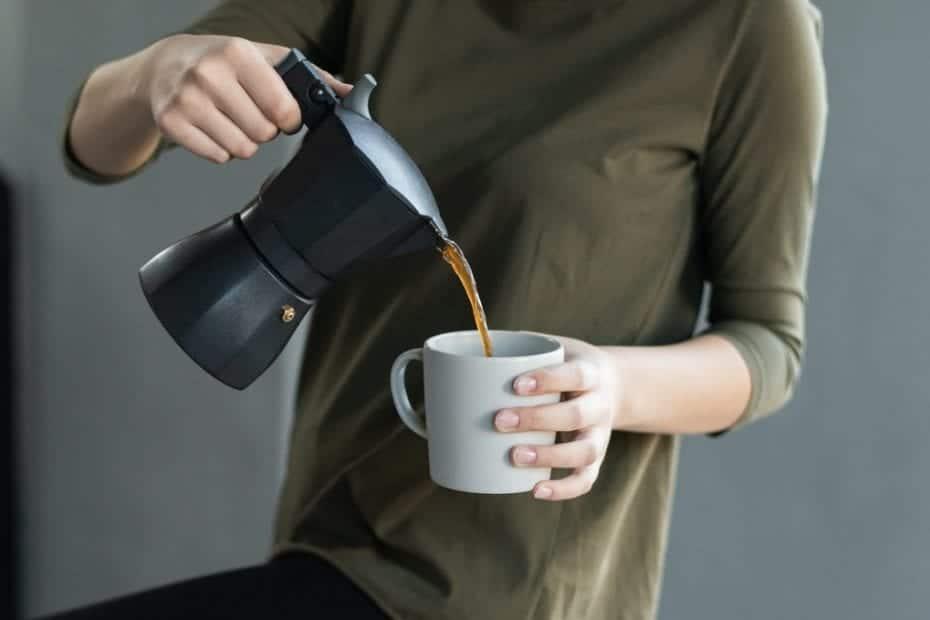 Кафе - десет неща които не знаете за кафето