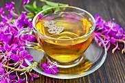 Чай от върбовка (Иван чай)