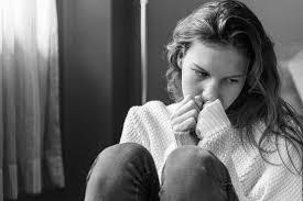 Как да излезнем от депресия - как да успокоим нервите с билки?