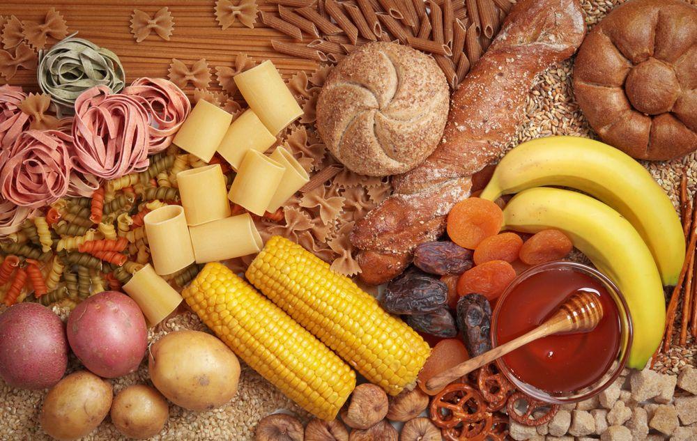 Как да излекуваме хашимото с подходящите храни?