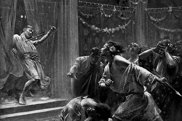 10 невероятни факти за Александър Велики 2.png