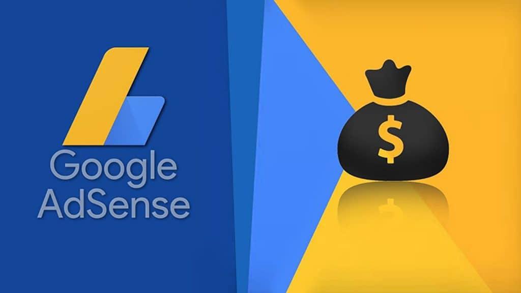 Google Adsense - как да печелим пари онлайн