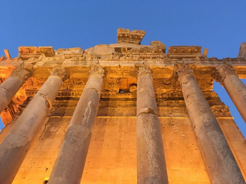Озирийска цивилизация