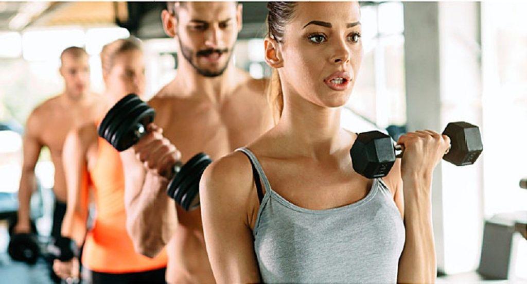 как да свалим високия холестерол с тренировки и спорт