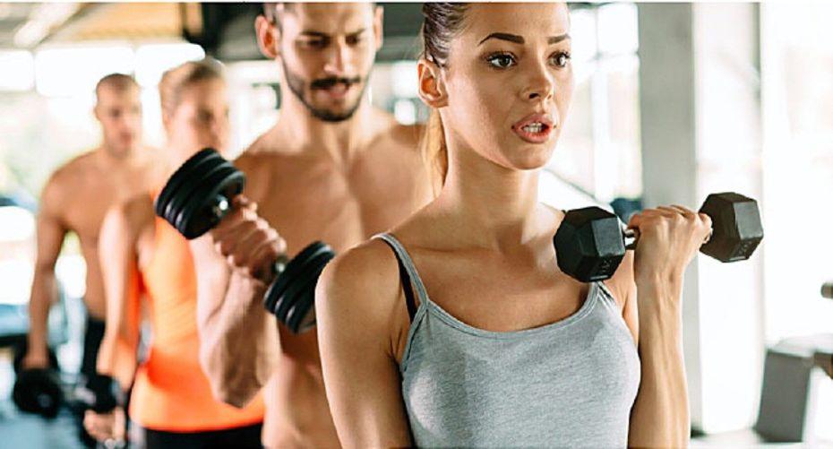 Как да започнем да тренираме