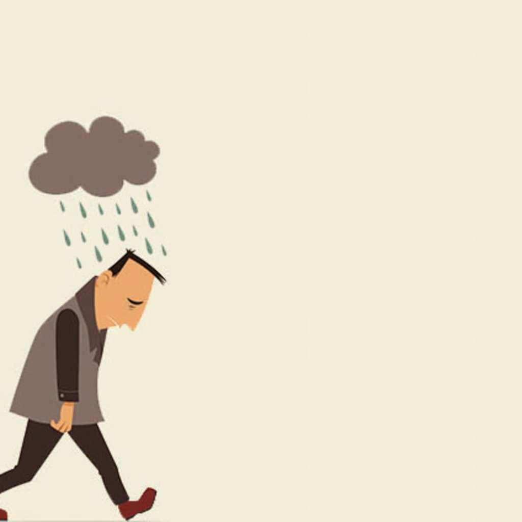как да излекуваме депресията