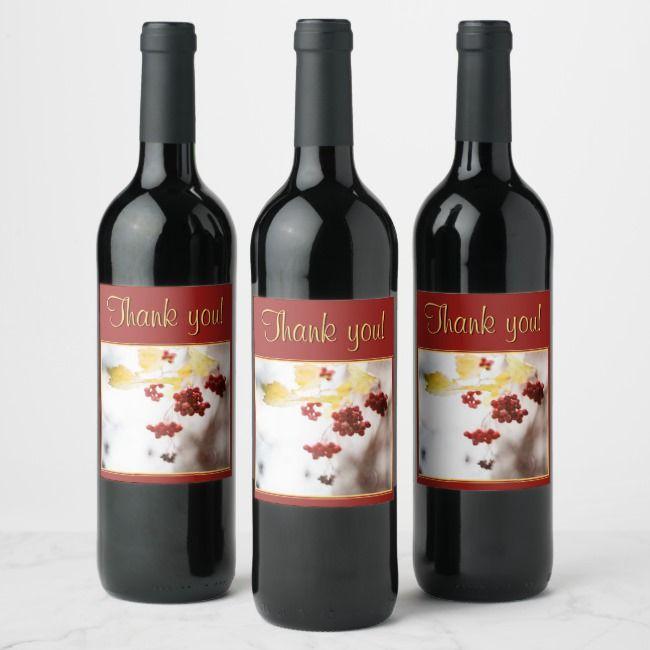 Как се прави вино от глог - как да се лекуваме с глог?