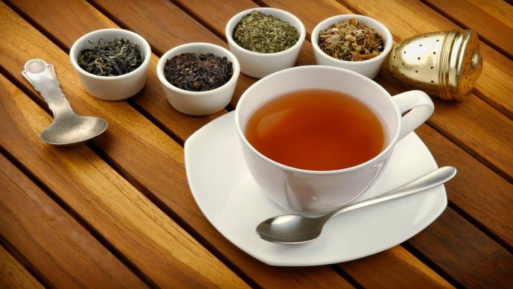 Как да отслабнем с чай - чай за отслабване. как да спрем махмурлука с чай от мента
