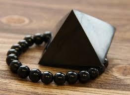 Шунгит - как да използваме лечебни камъни