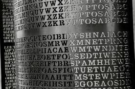 10 от най-големите неразгадани загадки - Криптос
