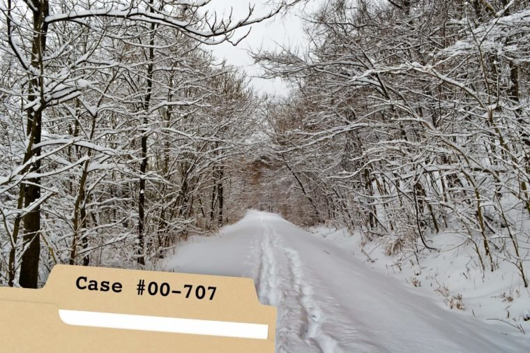 Инцидентът в прохода Дятлов - Най-странните неразгадани мистерии
