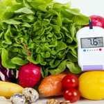Как да намалим кръвната захар без лекарства - подходящи билки и храни