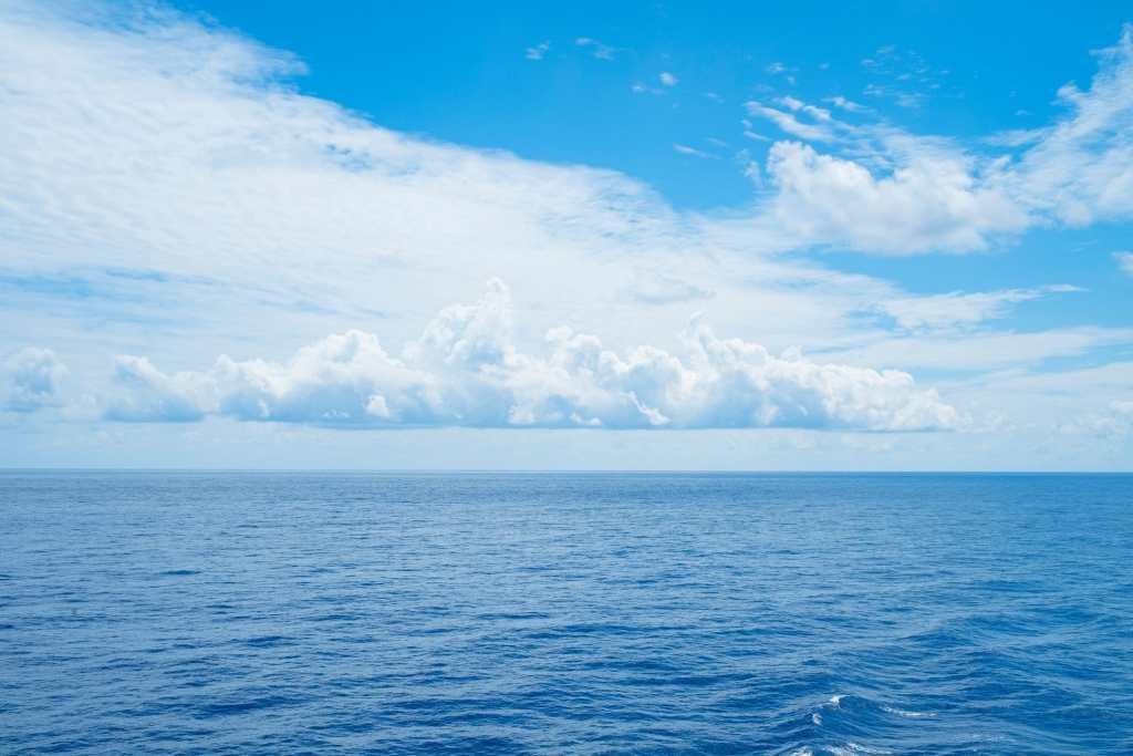 Бермудският триъгълник - историите зад най-загадъчните места в света