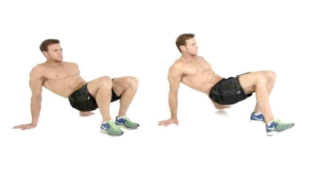 Ашваганда увеличава силата и изпълнението на упражненията
