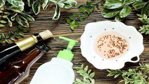 Как да премахнем мушиците от стайните растения с натурални методи