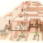 Очарователни факти за Индската цивилизация - Топ 10 класация