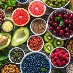 Как да отглеждаме суперхрани в градината - полезни съвети