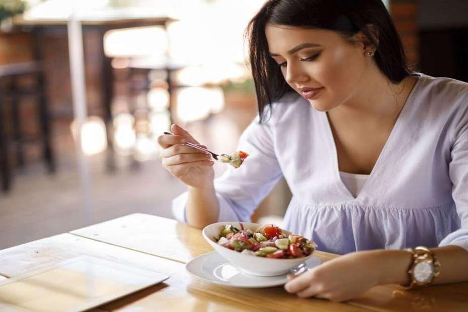 Как да се храним при депрсия - подходящи и неподходящи храни