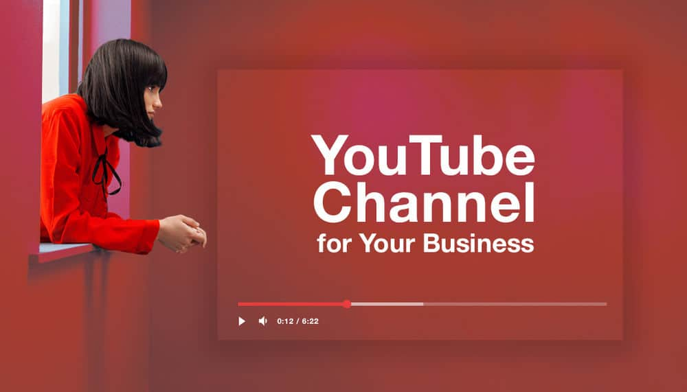 Стартирайте канал в YouTube - как да изкарваме пари от вкъщи