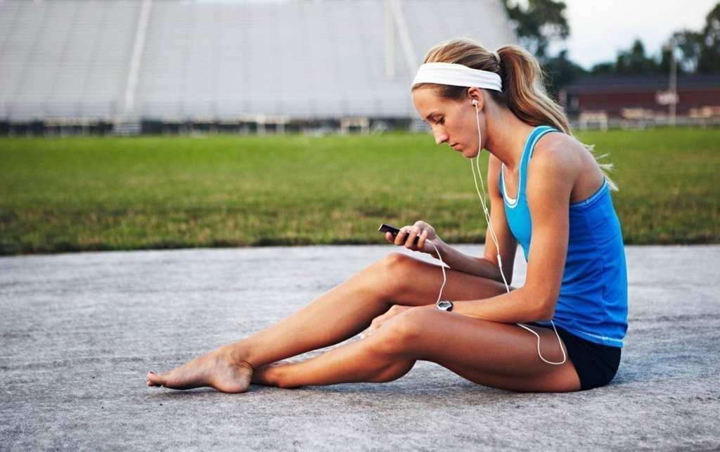 Планирайте подходящите дни за почивка - как да се възстановим бързо след силова тренировка