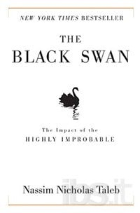 Теорията за черния лебед - изключително интересни трудни за вярване теории