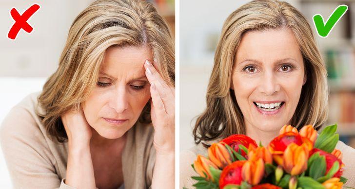 Управлявайте нивото на стрес - как да забавим стареенето