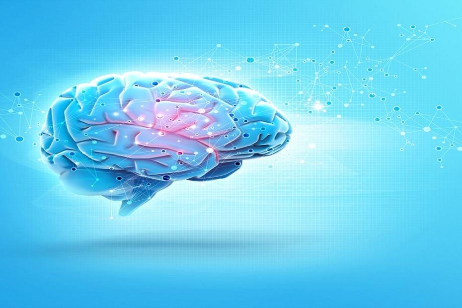 Какво е ментална енергия и как да я поддържаме на високо ниво