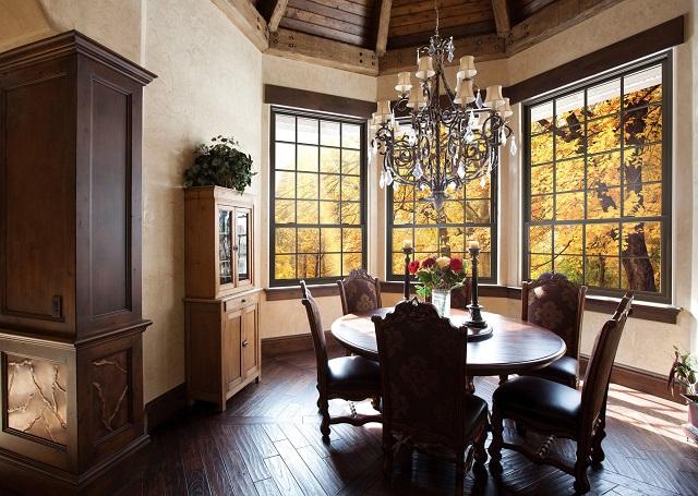 Преминете към енергоспестяващи прозорци - как да обновим нашия дом