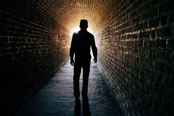 Преживявания близо до смъртта и живот след смъртта - топ 10 необясними явления