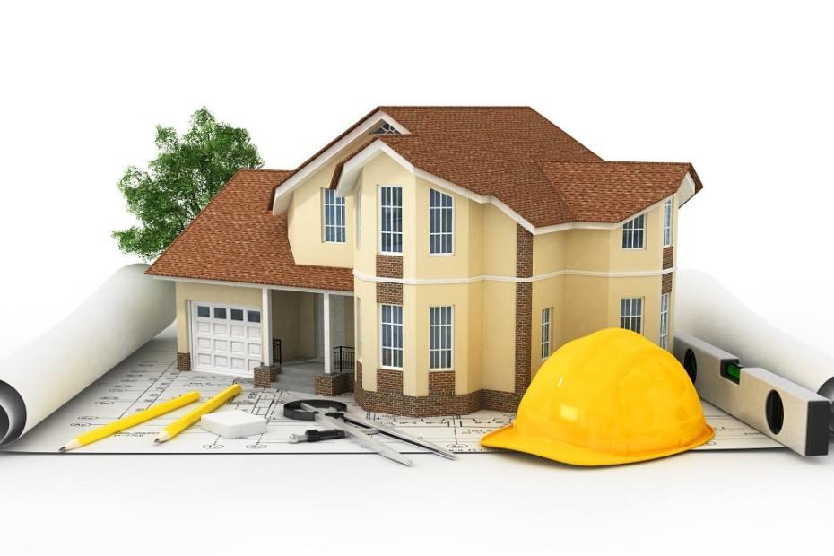 Как да обновим нашия дом за няколко дни