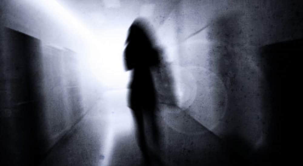 Тайнствени изчезвания - топ 10 необясними явления