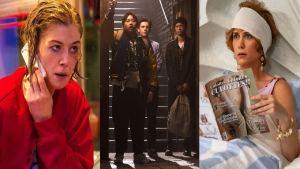 Най-добрите комедии за 2021 година досега - Топ 10 класация