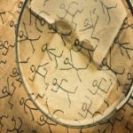 Най-невероятните древни кодове в света - Топ 10 класация