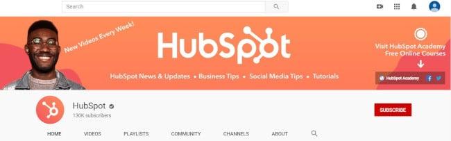 Банерно YouTube изображение