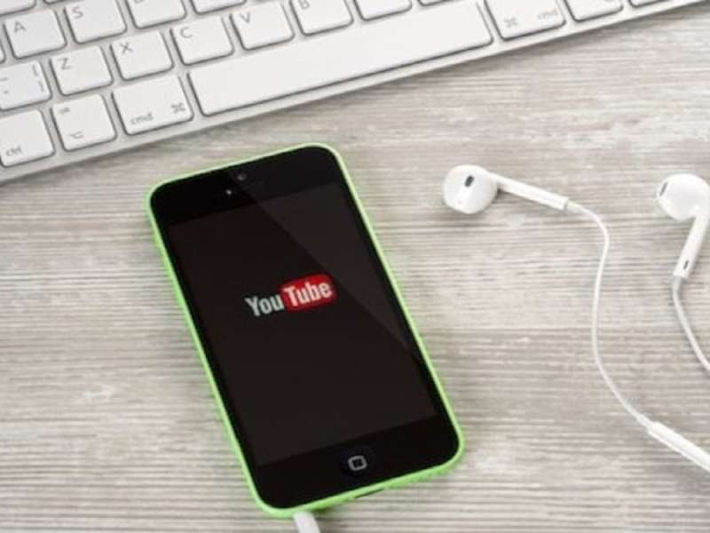 Как да създадем канал в YouTube стъпка по стъпка + съвети