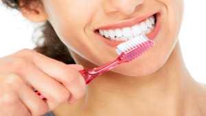 Как трябва да си мием зъбите - кога, колко и защо?