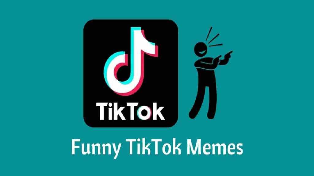 Най-смешните тик ток клипове - Топ 10 класация